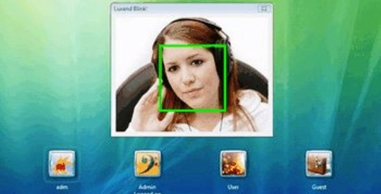 blink-face-recognition-login