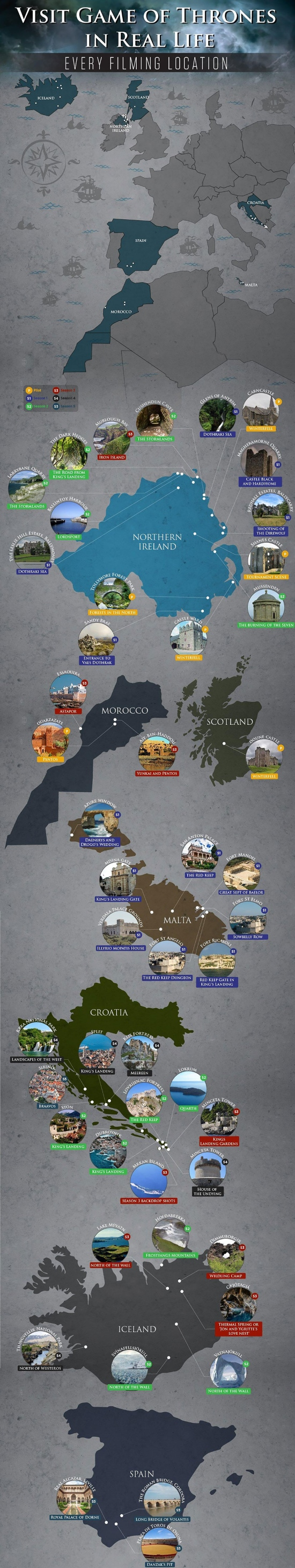 game-of-thrones-real-life-locations