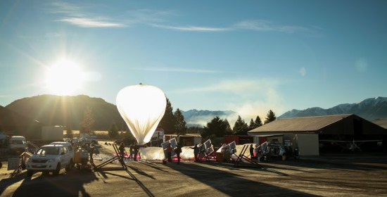 Project Loon Brasile2