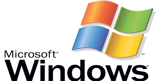 sentenza windows