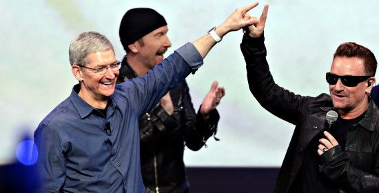apple-u2-timcook