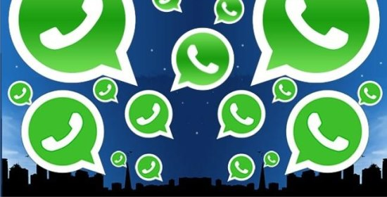 whatsapp-blackout