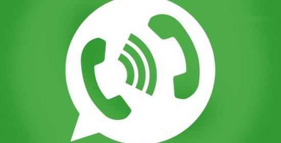 whatsappvoice