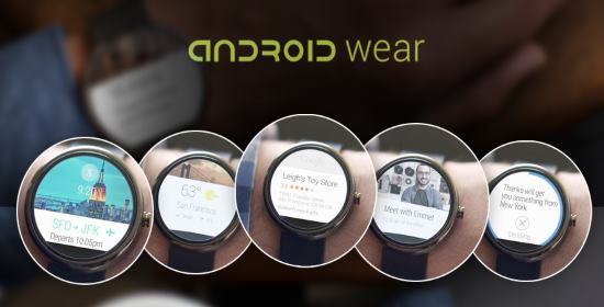 AndroidWear3
