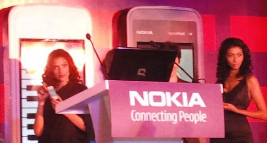 nokia-models-launch
