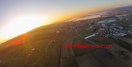 TravelbyDrone1