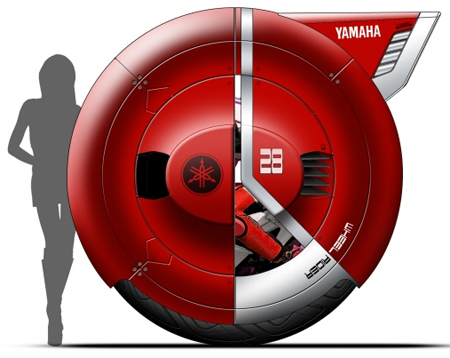 wheel_rider_yamaha