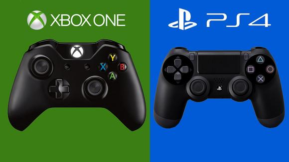 xbox-one-vs-ps4-580-75